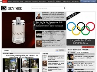 gentside.com