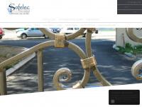 safelec.fr