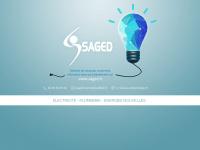 Saged.fr