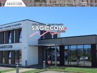 Sagecom.fr