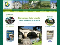 saint-aigulin.fr