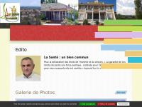 saint-benoit-de-carmaux.fr