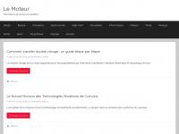 lemoteur.info