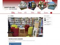saint-hilaire-du-rosier.fr