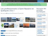 saint-nazaire.fr