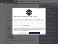 lemans.org