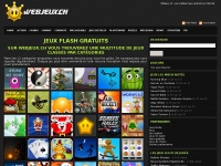 webjeux.ch
