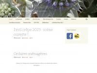 saintjeantrolimon.fr