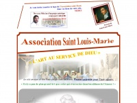 saintlouismarie.fr