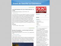 fdg.lacourneuve.blog.free.fr