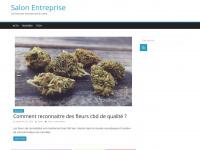 salon-entreprise17.fr