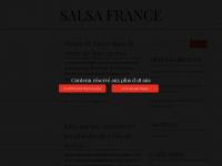 salsafrance.fr