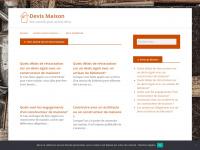 devis-maisons.fr
