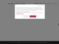 sanmarco.fr