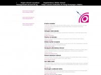sante-mutuelles.fr