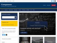 comptanoo.com