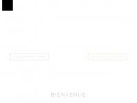 verrelinterieur.fr