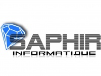 saphirinformatique.fr