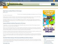 1-rhinoceros.com
