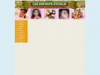 les-enfants-d-eveliz.com