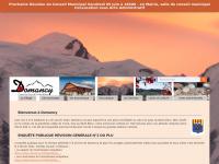 Domancy.fr