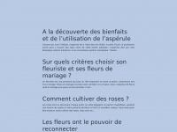 fleurs-tropicales.com