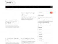 satmetrix.fr