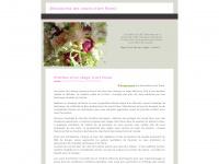 art-floral-paris.com