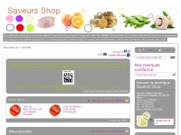 saveurs-shop-concept.fr