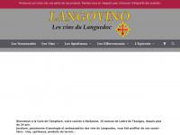 langovino.fr