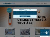 scanningpens.fr