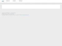mediamatis.com