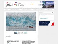 science-allemagne.fr