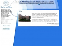 sciencetec.fr