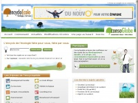 encyclo-ecolo.com