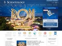 scientologie.fr