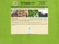 scierie-valette.fr