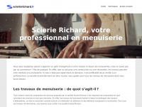 scierierichard.fr