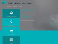 notreagence.com