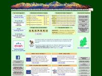 Comité Dauphiné-Savoie de Scrabble®