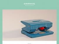 scrapoccaz.fr