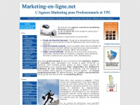 marketing-en-ligne.net