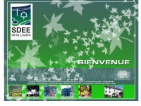 sdee-lozere.fr