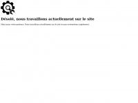 lait-d-anesse.fr