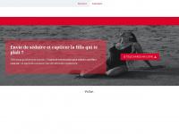 seductionbykamal.com