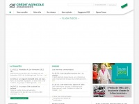 ca-assurances.com