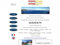 seaview.fr