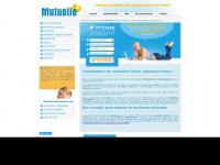 mutuellesmutuelle.com Thumbnail