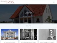 secofert.fr