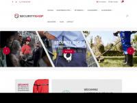 securityshop.fr